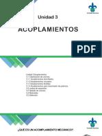 Antologia de Acoplamientos mecanicos.pdf