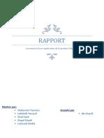 GA1.pdf