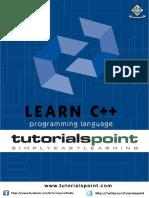 LearnCProgrammingLanguagebyTutorialsPoint-1.pdf