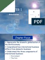 01 Globalisation (UW)