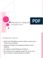 smoking cessation.pptx