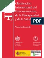 88982384-DISCAPACIDAD-CIF.pdf