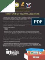 nbw2019-EssayWriting.pdf