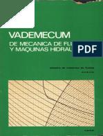 Vademecum de mecánica de fluidos y máquinas hidraulicas,ETSIIB.pdf
