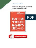 kupdf.net_pdf-logo-modernism-english-french-and-german-edition.pdf