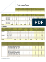 perfReport.pdf