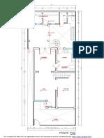 PLANTAS ARQUITECTURA 02.06.pdf