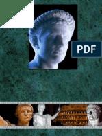 Presentación Roma.ppt