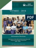 VITMEE Brochure 18