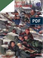 Historyczne Bitwy 076 - Lwów 1918-1919, Michał Klimecki.pdf