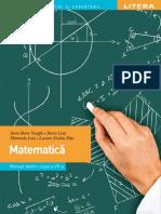 A820.pdf