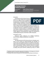64-Texto del artículo-217-1-10-20150901