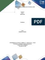 Fase 4. Fundamentos de investigacion.docx