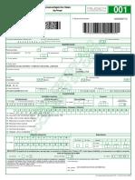 RUT COFINAL 14653952712.pdf