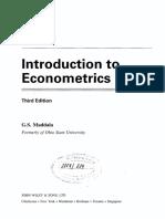 Introduction_to_econometrics.pdf