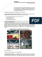 07 en Electric Radiant Panel Heating