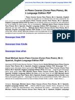 michael-aaron-piano-course-curso-para-piano-bk-2-spanish-english-language-edition-0769237118.pdf