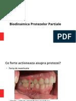 lp 7 Protezare
