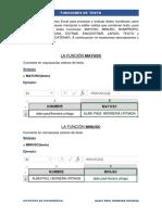 Funciones_Texto