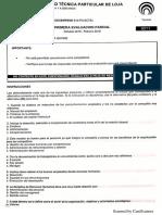 VERSION 11 - SICOLOGIA DEL DESEMPEÑO