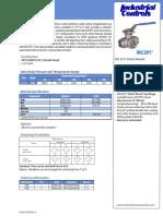 3way NPT Econ7760L Datasheet (2)