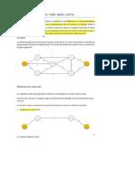 Redes - Ruta mas corta 1 - Resuelto.pdf
