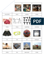 2. Pictionary hobbies.pdf