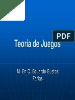 Teoria de Juegos 2 - Resuelto.pdf