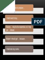 Copy of Attachment 2 Sentence Patterns