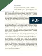 Cap. 11-Impracticabilitatea Socialismului