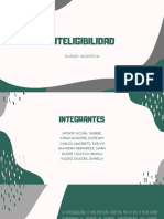 INTELIGIBILIDAD (1).pdf