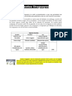 Inventos Uruguayos.docx