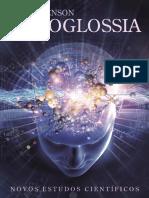 xenoglossia.pdf