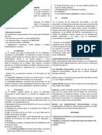 FORMACION CIUDADANA Y CIVIL LOS PODERES DEL ESTADO.docx