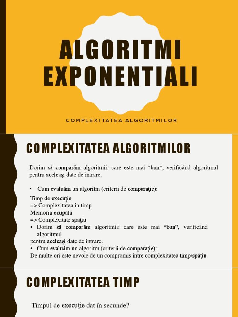 Structuri de date şi algoritmi   EUROQUALROM