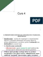 Curs-4-si-5