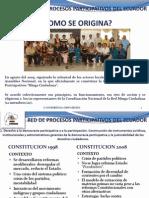 PRESENTACION X CONFERENCIA