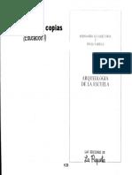 01010010 VARELA Y ÁLVAREZ URIA - La maquinaria escolar.pdf