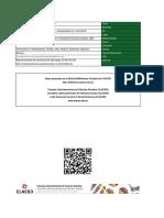 La IV internacional.pdf