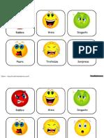 memory emozioni.pdf