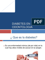 diabetesenodontologia-140622113245-phpapp02