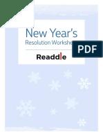 New Year Resolution Worksheet_EN.20180111180000.pdf