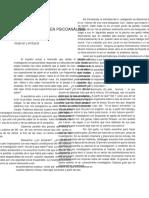 5. Lombardi, G. (2011). La investigacion en psicoanalisis.docx