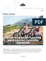 Rimadventure Com de Enduro Touren Compressed