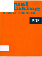 162427567-ARNHEIM-Visual-Thinking.pdf