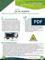 M234.pdf