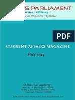 Current_Affairs_Magazine_May_2019_www.iasparliament.com.pdf