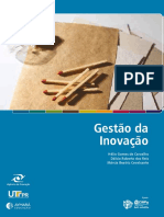 gestaoinovacao.pdf