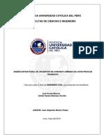 ACOSTA_MORENO_JOEL_DISEÑO_ESTRUCTURAL_ EDIFICIO.pdf