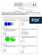 363745387-Evaluacion-Fracciones-Sumas-y-Restas.pdf